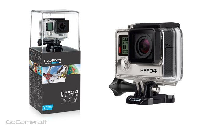 GoPro%20HERO4%20(Black%20Edition).jpg