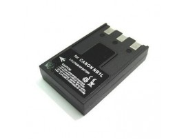 Battery SDV For Canon NB-1L
