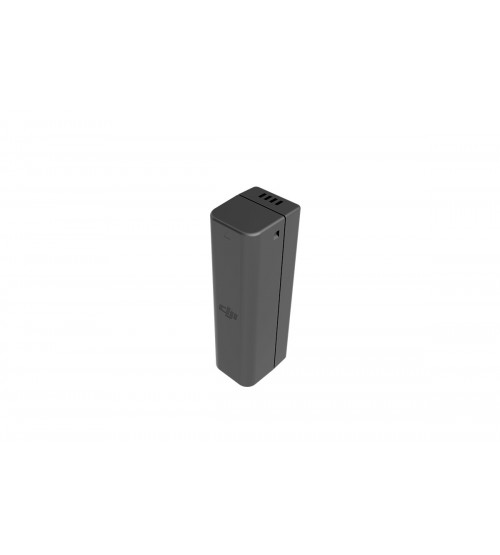 DJI Osmo Part 7 Intelligent Battery