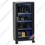 AILITE DRY CABINET F/DIGITAL CAMERA G-120 120L