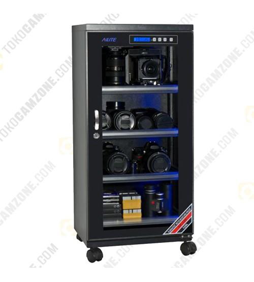 AILITE DRY CABINET F/DIGITAL CAMERA GP2 120 120L