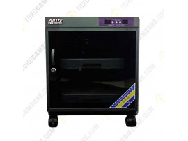 AILITE DRY CABINET F/DIGITAL CAMERA G-60 60L