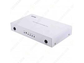 Ezcap HD Video Capture Pro With USB Player EZ-291