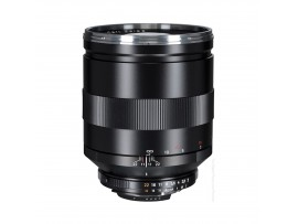 Carl Zeiss For Canon 135mm f/2.0 Apo Sonnar T* ZE