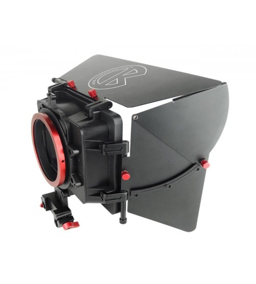 Kamerar Video Matte Box Lite MAX-1