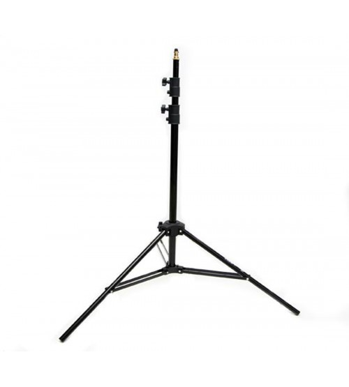 Light Stand Excell Hero 2
