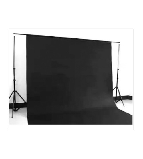 Background Polos Non Woven 3x6