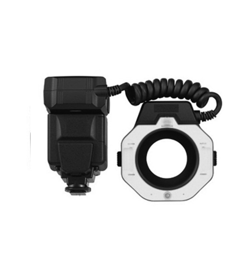 Tronic Macro Ring Flash RF-300 For Canon