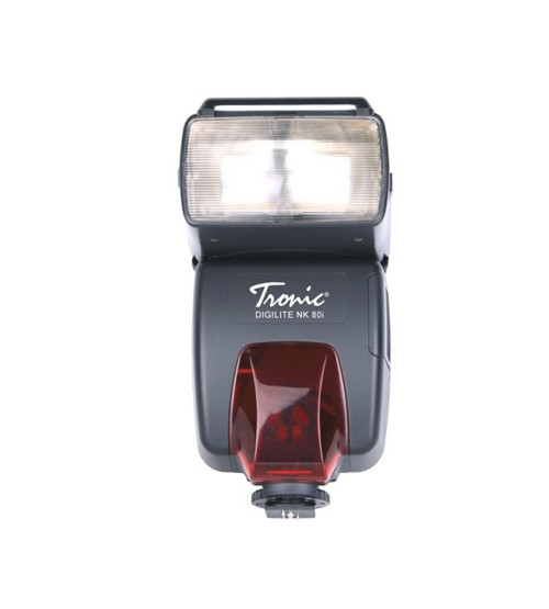 Flash Tronic NK80i for Nikon