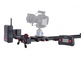 iFootage S1A1 Wireless Motion Controller System