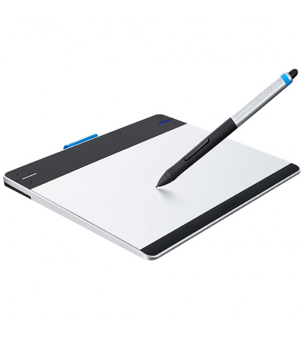 Wacom CTH-680/S2-CX Intuos Pen & Touch Medium