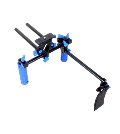 Dslr rig RL-00 + Handle