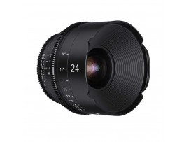 Samyang For Sony Xeen 24mm T1.5