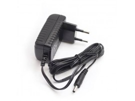 Adapter Charger 9V2A for P-120C