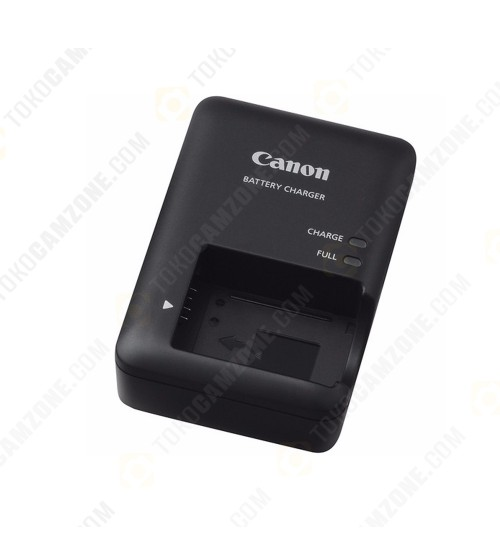 Canon Charger CB-2LCC