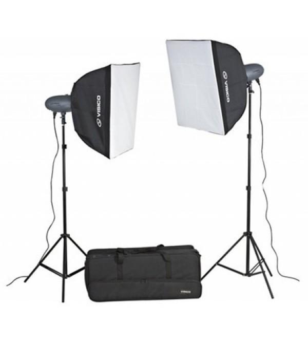 Профессиональная фотостудия г подольск придет большой