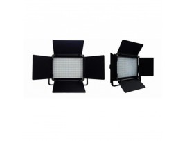 A-List AL-540 II LED Video Light