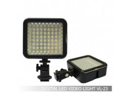ATT Video Light LED VL-23