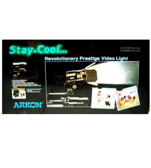Arkon Video Light
