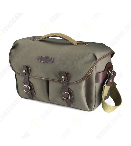 Billingham Hadley One Camera Bag