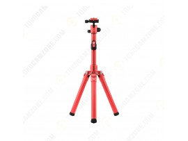 Benro Mefoto RTAIR RoadTrip Air Travel Tripod