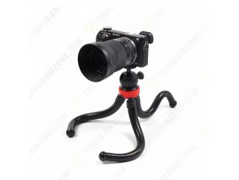 Gorilla MaxiGrip Flexible Tripod for DSLR (DISCOUNT 10%)