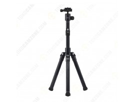 Benro Mefoto BackPacker Air Travel Tripod
