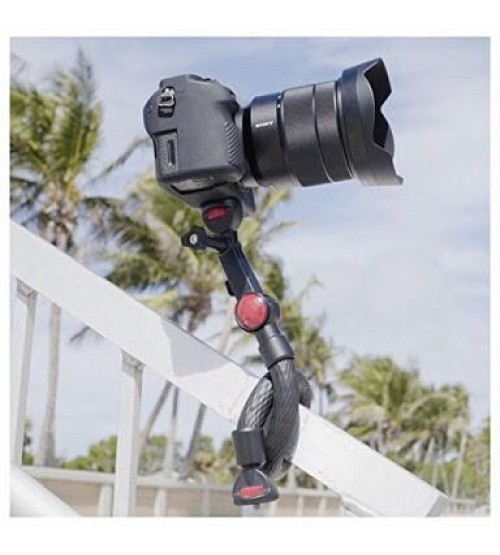 Fotopro UFO Mogo Basic Tripod Stand for Camera iPhone Phone