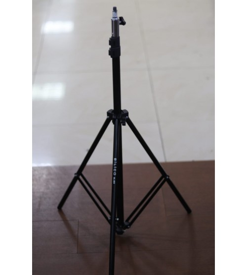 Bilico BL-803 Light Stand