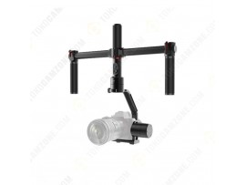 Moza Air Professional Camera Stabilization System With Dual Handle