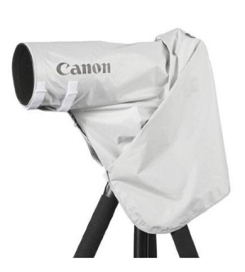 Canon ERC-E4S Small Rain Cover