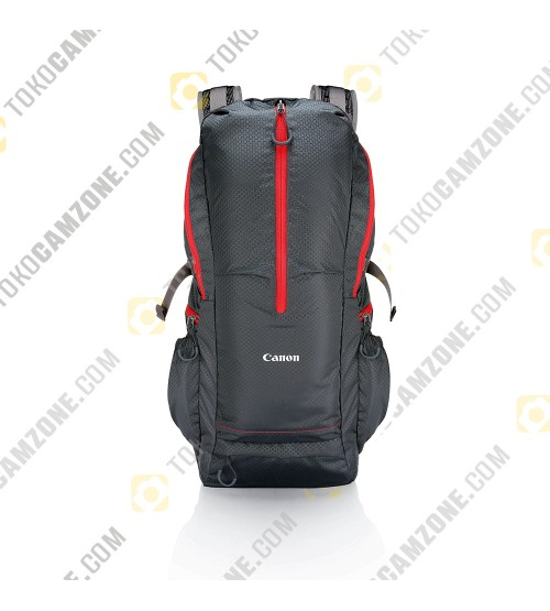Canon RL AV-BP01 Active Backpack