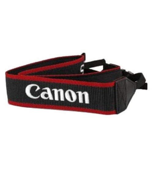 Canon L7 Wide Strap for All EOS