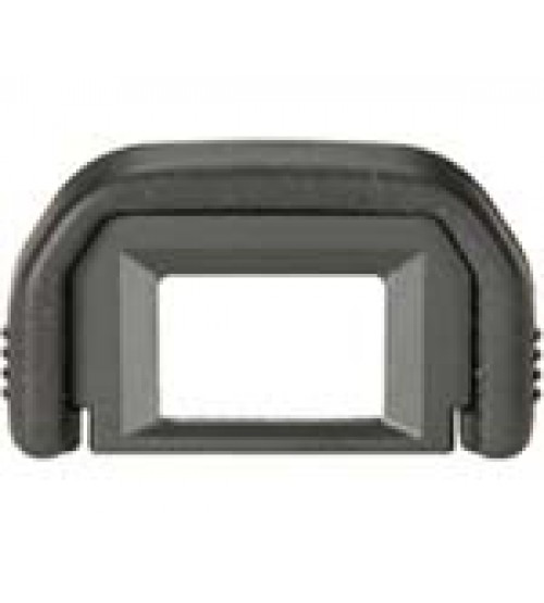 Canon Eyecup EF For Canon EOS 350D / 300D / 400D / 500D