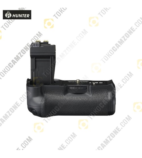 Hunter Battery Grip BG-E8