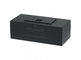 Xiro Flight Battery