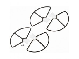 Xiro Propeller Guard