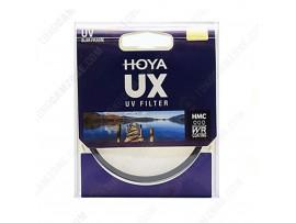 PHL C HMC Hoya filtro UV Slim 67mm UV