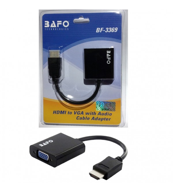 Amazon.com: Customer reviews: HDMI Cable (6 feet)