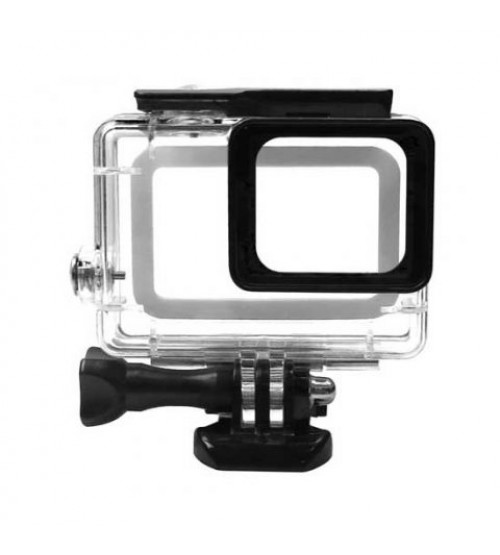 Kingma Waterproof Case for Gopro Hero5