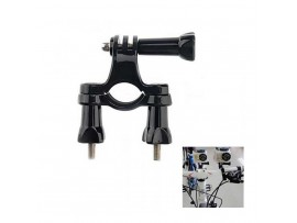 GP01 Bike Seatpost Mount