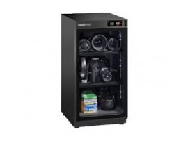 Casepro Dry Cabinet 120L