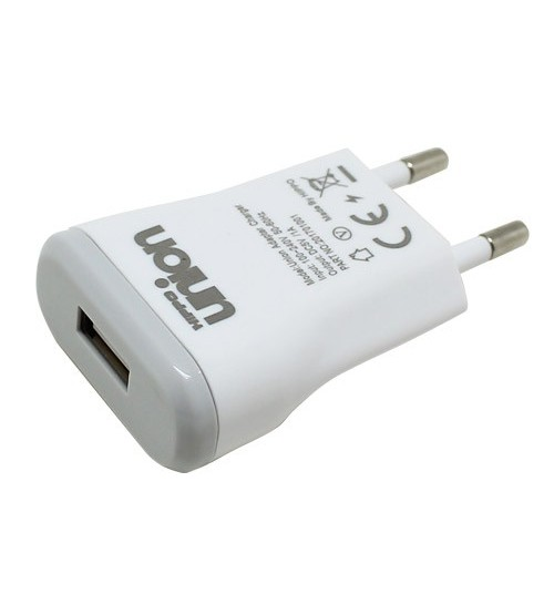 Adapter Charger Hippo Uion 1A