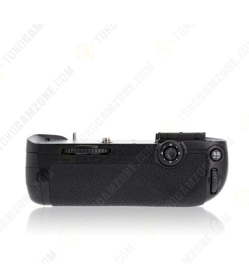 Meike MK-D600 Battery Grip