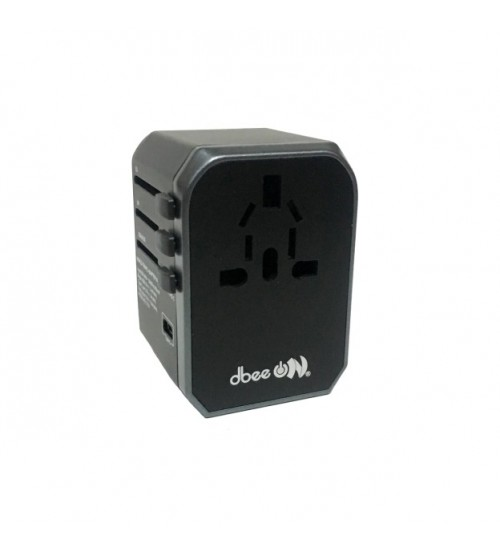 D Bee Travel Charger TC01