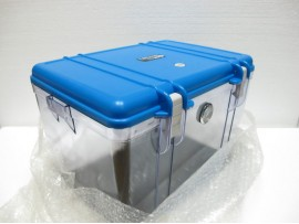 Dry Box Wonderful DB3828 (Large) 38x28x27