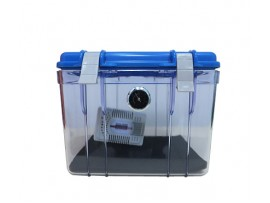 Dry Box Wonderful DB2820 (Small) 28x23x20