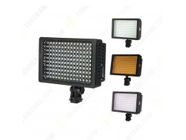 Video Light HD-160