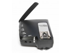 Pocket Wizard Flex TT5 Transceiver