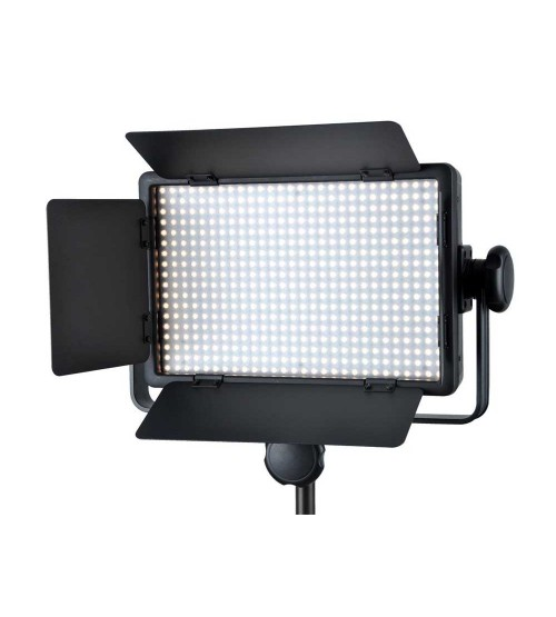 Godox Video Light LED 500C